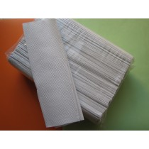 Multi Fold Paper Towels