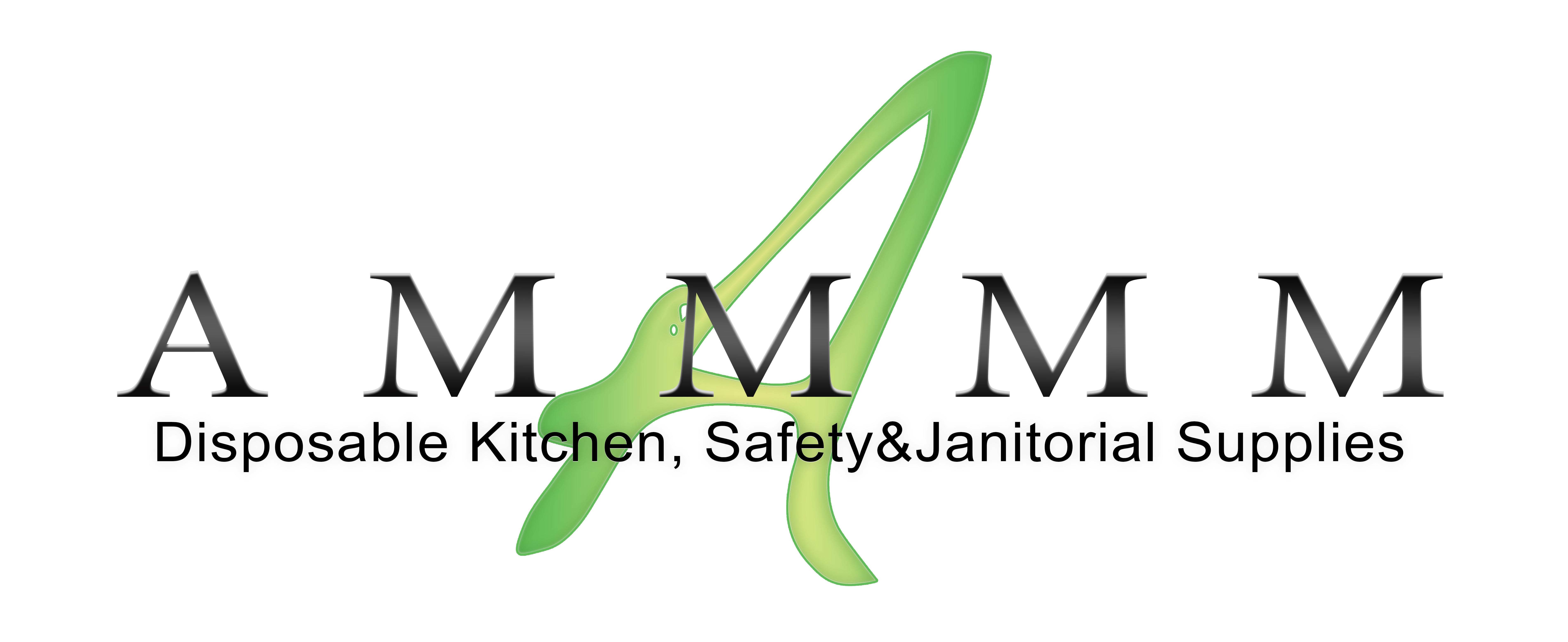 AmmMm Inc.