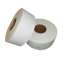 Jumbo Rolls Tissue