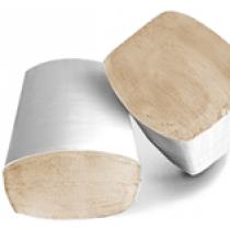 Single Fold Towels