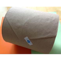 Hard Wound Roll Towel